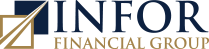 INFOR Financial Group